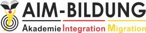 logo-aim-bildung